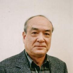 Mizuho Suzuki Image