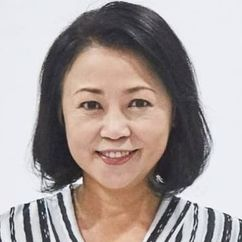 Xiang Yun Image
