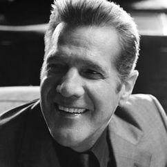 Glenn Frey Image