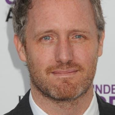 Mike Mills Image