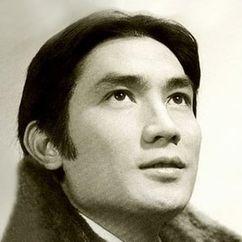 Tony Liu Image