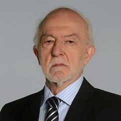 Héctor Bidonde Image