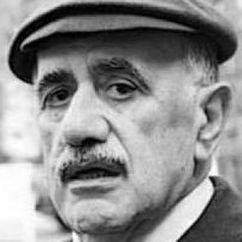 Gianfranco Barra Image