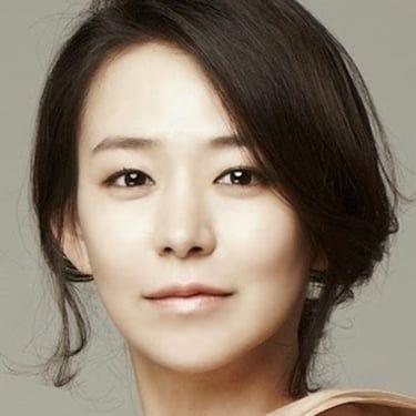 Shim Yi-Young Image