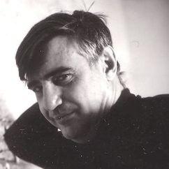 Joseph W. Sarno Image