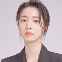 Ryu Hyo-Young Image