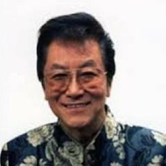 Jun Hamamura Image