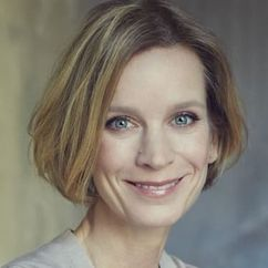 Judith Engel Image