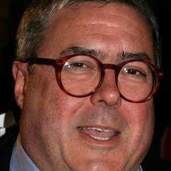 Bruce Berman Image