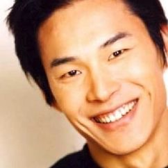 Kim Kwang-il Image