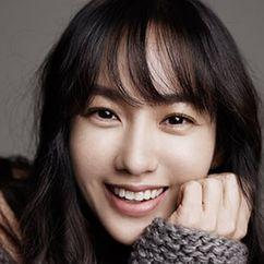 Park Joo-mi Image