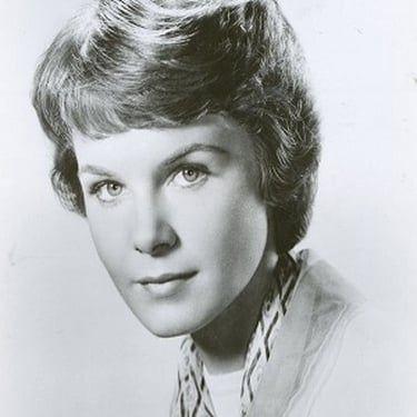 Diane Varsi Image