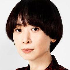 Yuki Tanada Image