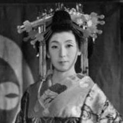 Michiko Ai Image