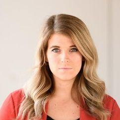 Kelsey Edwards Image