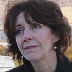 Katherine Allentuck Image