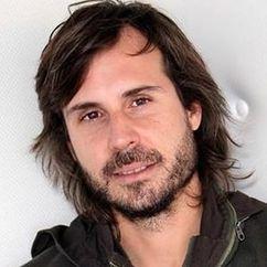 Andrés Baiz Image