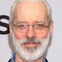 Terrence Mann Image