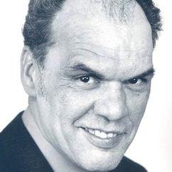 Charles Gunning Image