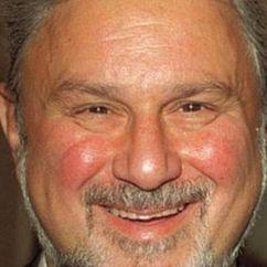Michael P. Moran Image