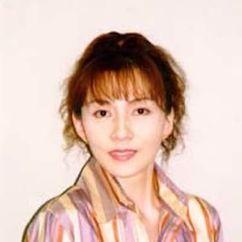 Saeko Shimazu Image