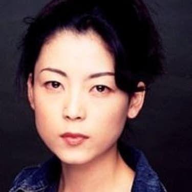 Mayumi Asano Image