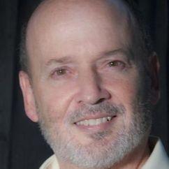 Michael J. Morris Image