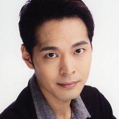Tokuyoshi Kawashima Image