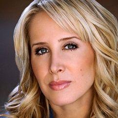 Stacy Jorgensen Image