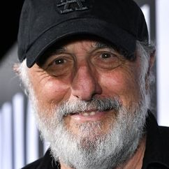 Nick Castle Image