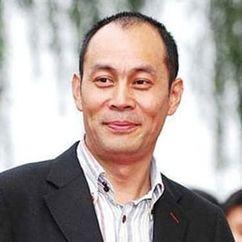 Zhang Guangbei Image