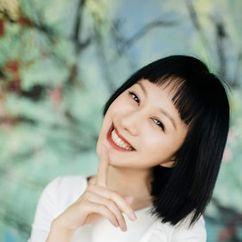 Ni Hongjie Image