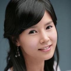 Yang Eun-yong Image