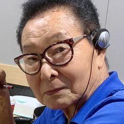 Keiichi Noda Image