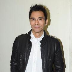 Vincent Lam Wai Image