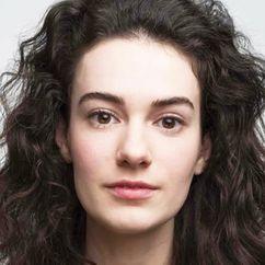 Rebecca Robin Image