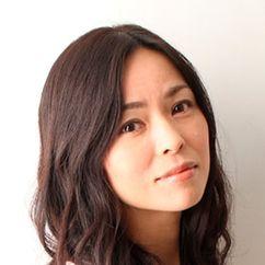 Kei Kobayashi Image