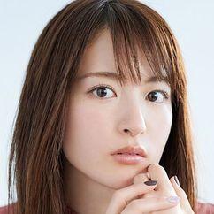 Mikako Komatsu Image