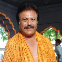 Rajeev Verma Image