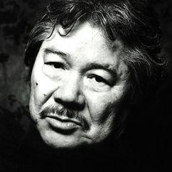 Kōji Wakamatsu Image