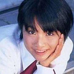 Tsuyako Kinoshita Image