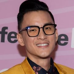 Hank Chen Image