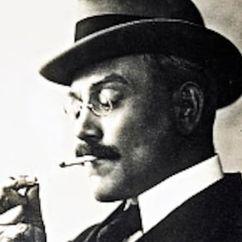 Louis Feuillade Image