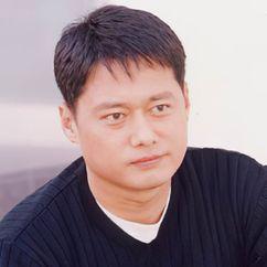 Park Jin-sung Image