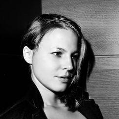 Maria Simon Image