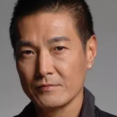 Ken Lo Image