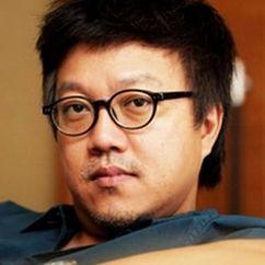 Choi Dong-hoon Image