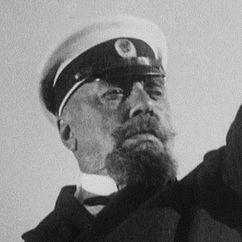 Vladimir Barsky Image
