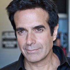 David Copperfield Image