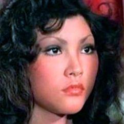 Dana Image